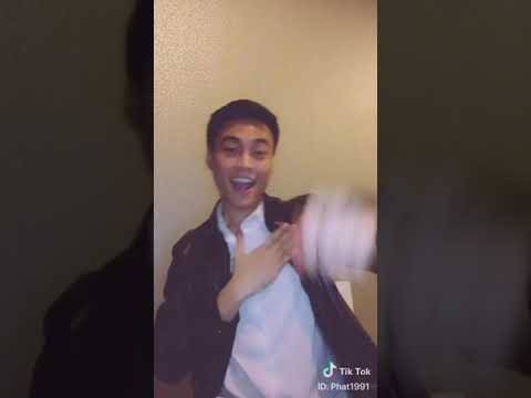 Love is You - Liu Jia (Dance Challenge)