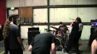 Rise of Urilia - Live at Support Your Scene Fest