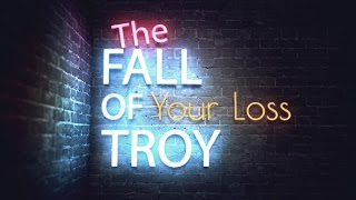 The Fall of Troy - Your Loss
