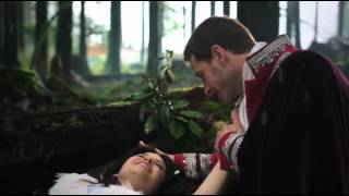 Фильм Однажды в сказке (фр. фильма 2011)