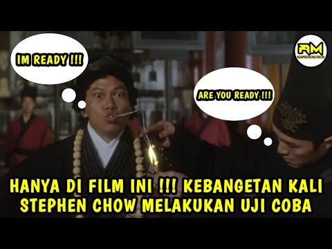 film-stephen-chow-paling-lucu-sepanjang-masa- -alur-cerita-film-forbidden-city-cop-1996