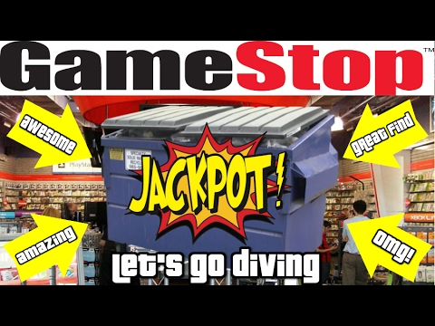 Let's Go Diving Episode #11 Game guide and Funko Pop Jackpot!!!
