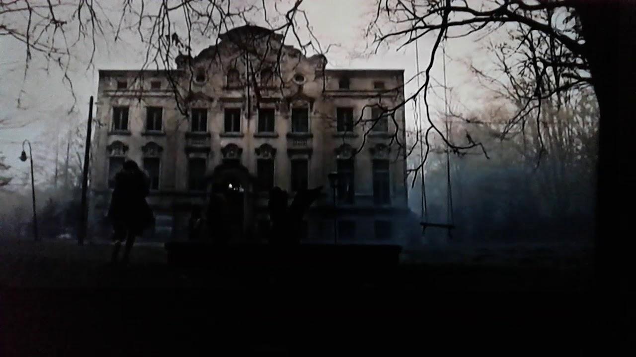 Sat 1 Mediathek Das Nebelhaus