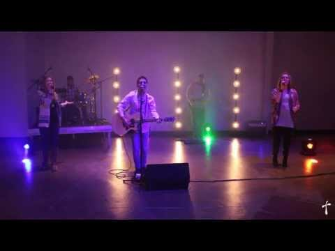 Christ Is Risen - NewLife Worship