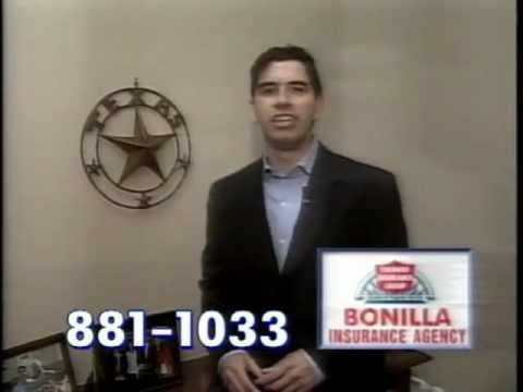 ruben-bonilla-insurance-commercial-2010