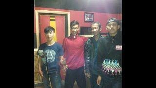PENSI Zat Band 2016
