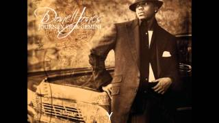 Donnell Jones - You Didnt