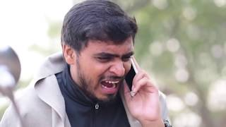 top 50 dialogues of amit bhadana 2018 ll 10 million subscriber special