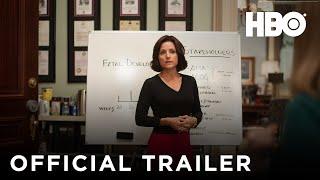 Veep - Season 3: Trailer - Official HBO UK