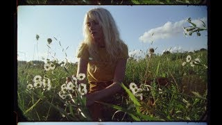 Gaspar Narby - Words Of July (feat. LEES) [Official Music Video]