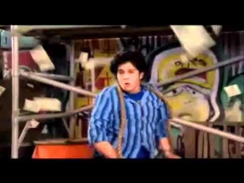 Drake Bell - Hollywood Girl Music Video