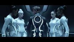 TRON: Legacy | 'F'u'l'l'HD'M.o.V.i.E'2010'online'ES'Streaming'