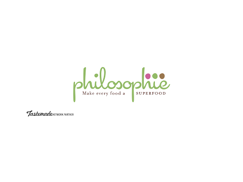 The Philosophie Spring Cleanse: Philosophie Live Stream