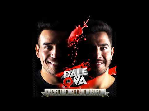 Dale Q' Va - Cd Completo