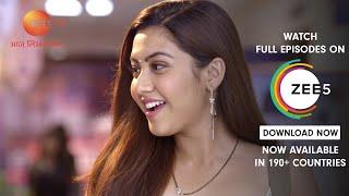 Tujhse Hai Raabta   Ep 141   Mar 6, 2019   Best Scene   Zee TV thumbnail