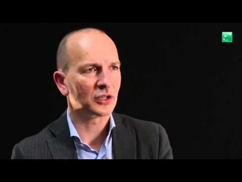 2 minutes pour comprendre - l'Eurocroissance - Assurance-vie nouvelle génération ?