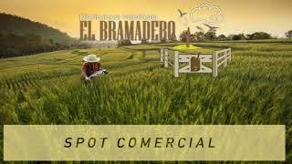 Spot Comercial EL BRAMADERO