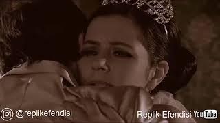 Ezel - Selma Hünel - Elbet Birgün Buluşacağız HD