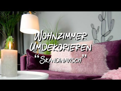 wohnprinz youtube