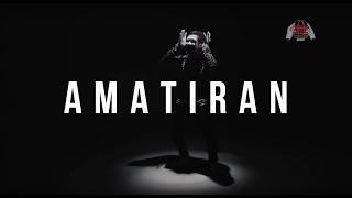 Video Kunto Aji - Amatiran (Official Video Lyric) download MP3, 3GP, MP4, WEBM, AVI, FLV September 2017