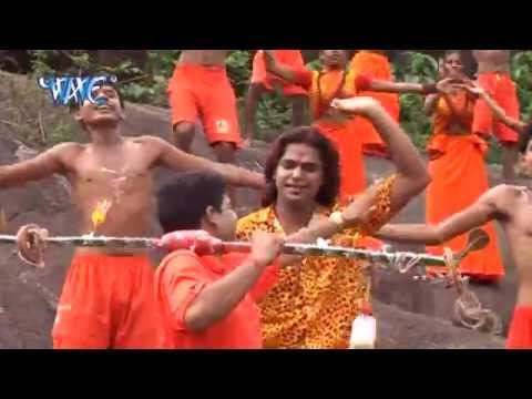 Baba Ke Naam दवाई जइसन - Devghar Nagariya Naache - Pawan Singh - Bhojpuri Kawar Song 2015
