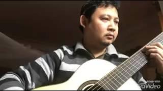 Nếu em được lựa chọn - Lê Hùng Phong Guitar LNT