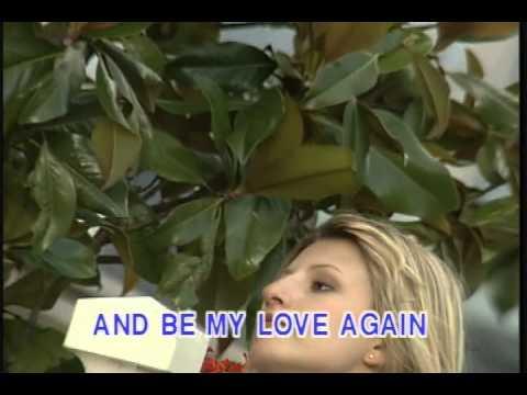 Memory Love Songs Vol.1 - I'M SORRY MY LOVE (Karaoke)