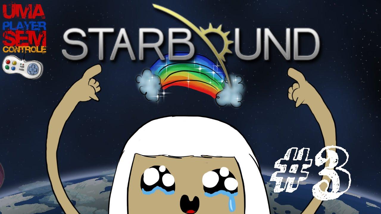 Shotmodules | Page 3 | Chucklefish Forums - Starbound