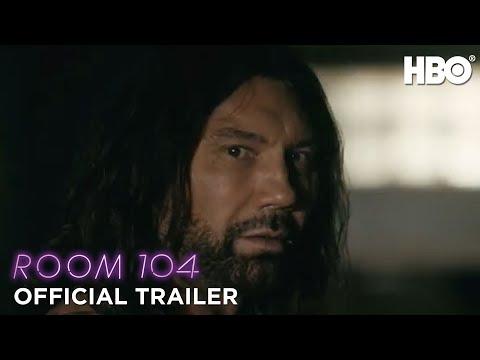 Room 104: Season 4 | Official Trailer | HBO