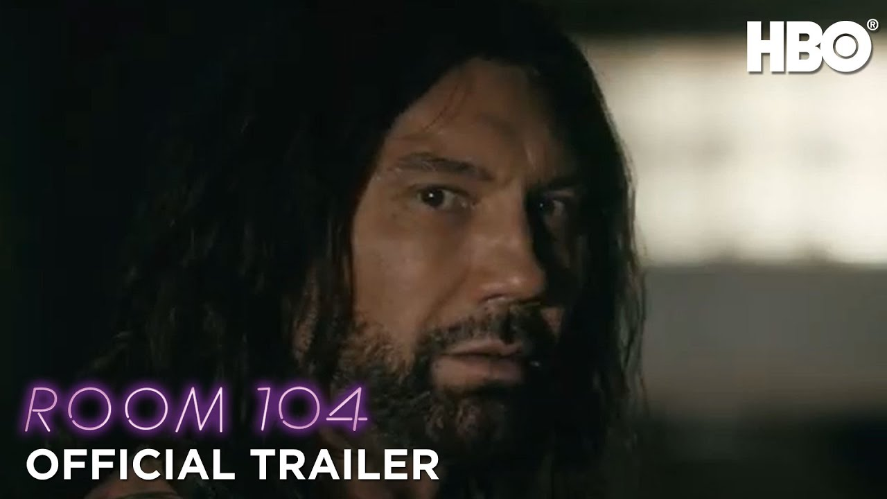 Download Room 104: Season 4 | Official Trailer | HBO