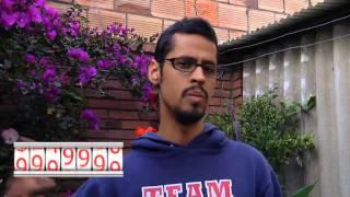 ¿Cuánto cuesta estudiar en Bogotá? Julián Villegas - Uni. Andes
