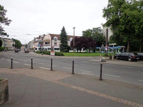 Stadtbezirk Bonn: Dottendorf im Zeitraffer | bonn-fix.com