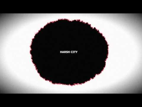 Round1 - Harsh City [Edgy Epic Intense] [4K]