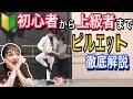 【バレエ】プロが教えるピルエットのコツと練習方法(回転)をヤマカイとネレアさんが…