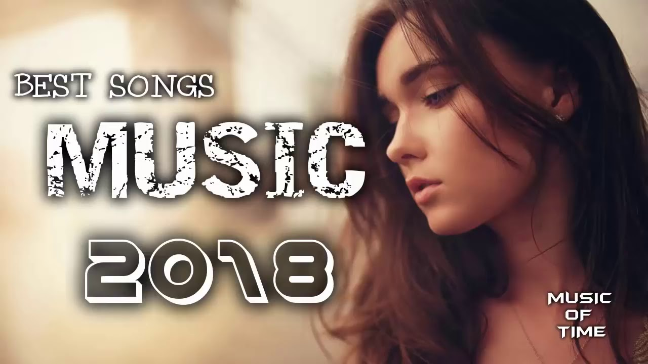 Best Love Songs 2018: Best English Acoustic Song 2017