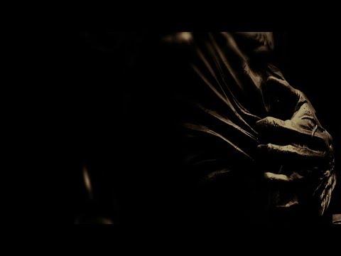Riddick Meets Meshuggah