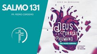CULTO VESPERTINO 17:00 H | Igreja Presbiteriana Filadélfia-JP | 12/07/2020