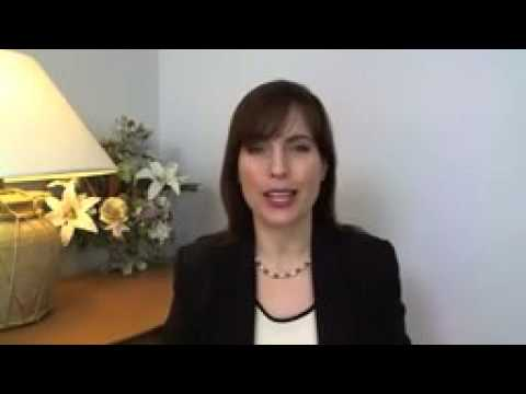 fast-business-loans-high-approval-rates-apr-4-2016