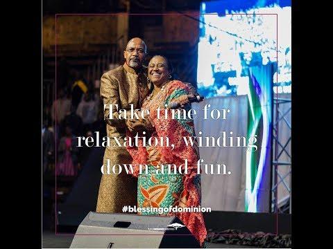 dating in bulawayo zimbabwe