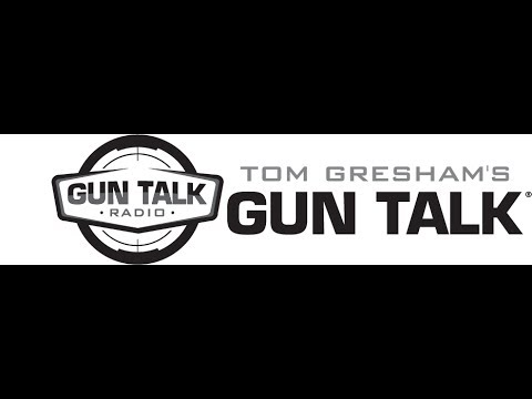 After Show Takeover - Conceal Carrying in Warmer Months; Guns in School: Gun Talk Radio|4.23.17