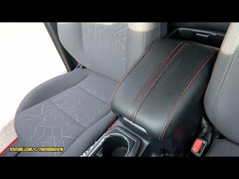 Toyota Tacoma Custom Armrest A must do mod right now
