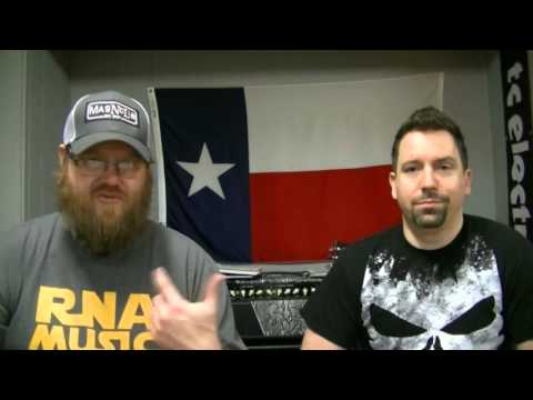 Ask RNA Music #20 Guitar Scale Length, Mother of Pearl, Recording Software, Pawn Shop Guitars