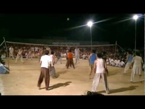 sajid khan vs onee shah