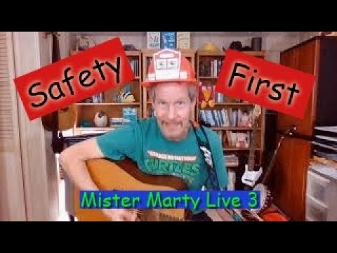 mister-marty-live-3