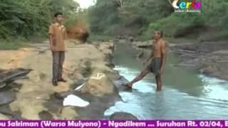 Repeat youtube video SAVANA LIVE TERBARU 2015 - MANISNYA NEGERIKU