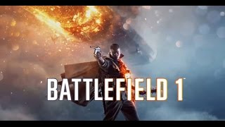 HOW TO GET BATTLEFIELD 1 FOR FREE ON PC WITH MULTIPLAYER 2017