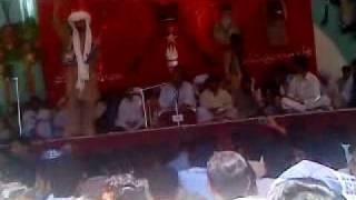 Balochi song laila o laila