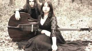 Hexperos - The Magnificence of the Night  Subtitulado