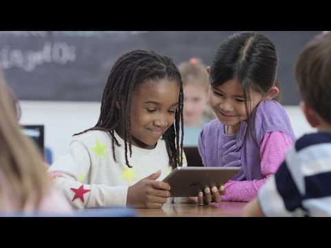 Lexia® Core5® Reading Overview