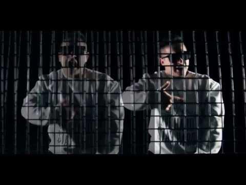 ABDE & SHARLOTA - Ze dna (prod. Peter Pann) OFFICIAL VIDEO
